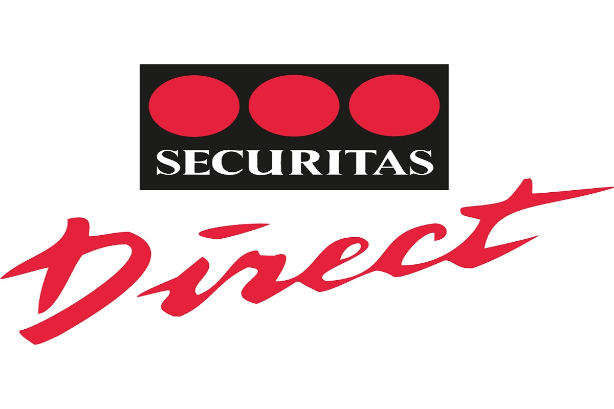 Ofertas de empleo en Securitas Direct